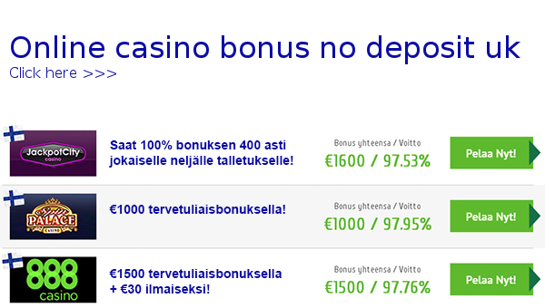online casino games with no deposit bonus 1000 spiele gratis